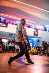 Battle Groove'N'Move (endorphin75) Tags: groove dancing hiphop street battle dance popping hop n move pop hit athletic hip geneva switzerland