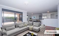 Lot 1157 (94) Fairfax Street, The Ponds NSW
