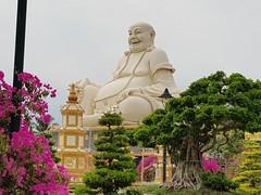 To Phnom Penh 1