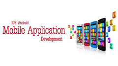 Android Training In Jaipur (cybercrimesociety7) Tags: mobile application