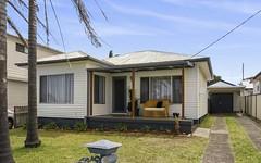 24 Antrim Avenue, Warilla NSW