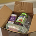Vitamins In The Box