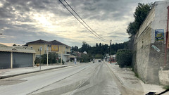 Tsilivi Main Road (RobW_) Tags: main road tsilivi zakynthos greece friday 05apr2019 april 2019