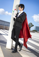 _MG_2549 (Mauro Petrolati) Tags: gianluca effy milord sailor moon romics 2019 cosplay cosplayer