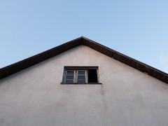 088 - House