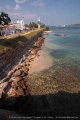 _MG_7586.jpg (Dhammika Heenpella / CWSSIP Images of Sri Lanka) Tags: පහන්කුළුන lighthouse galle කොටුබැම්ම ශ්රීලංකාව historicallandmark srilanka ගාලුකොටුව dhammikaheenpella traveldestination ශ්රීලංකාවේෆොටෝ ධම්මිකහීන්පැල්ල placesofinterest ගාල්ලබලකොටුව gallefort ල්යිට්හවුස් ගාල්ල ශ්රීලංකාවේචායාරූප imagesofsrilanka