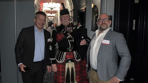 AGM 2019 Evening Reception (27)