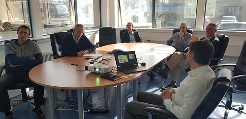 AGM 2019 Company Visits (12)