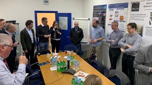 AGM 2019 Company Visits (9)