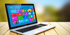 The 7 Best Free Alternatives to Fences for Windows Desktop Management (iwanrj.com) Tags: the 7 best free alternatives fences for windows desktop management httpwwwiwanrjcom201905the7bestfreealternativestofenceshtml