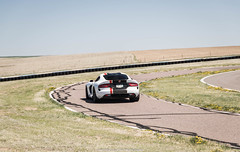 SRT Viper (Hunter J. G. Frim Photography) Tags: supercar colorado srt viper acr gts v10 american wing red black white manual carbon coupe srtviper srtviperacr