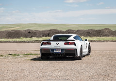White (Hunter J. G. Frim Photography) Tags: supercar colorado chevrolet chevy corvette c7 stingray grand sport zo6 z06 zr1 v8 american manual red silver white black blue yellow supercharged wing carbon chevroletcorvette chevroletcorvettec7stingray chevroletcorvettec7stingrayzo6 chevroletcorvettez06 chevroletcorvettec7stingrayz06 chevroletcorvettec7grandsport chevroletcorvettec7zr1