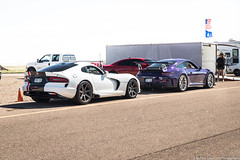 Track Weapons (Hunter J. G. Frim Photography) Tags: supercar colorado srt viper acr gts v10 american wing red black white manual carbon coupe srtviper srtviperacr porsche 911 gt3 rs gt3rs 991 997 purple green german i6 porsche911gt3rs