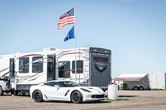 America (Hunter J. G. Frim Photography) Tags: supercar colorado chevrolet chevy corvette c7 stingray grand sport zo6 z06 zr1 v8 american manual red silver white black blue yellow supercharged wing carbon chevroletcorvette chevroletcorvettec7stingray chevroletcorvettec7stingrayzo6 chevroletcorvettez06 chevroletcorvettec7stingrayz06 chevroletcorvettec7grandsport chevroletcorvettec7zr1