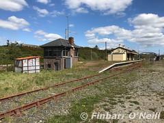 Wellingtonbridge, Co. Wexford (finnyus) Tags: wellingtonbridgecowexford wellingtonbridge cowexford