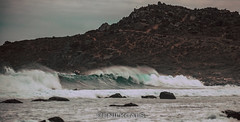 BigWaves (enilkcals) Tags: waves totoralillo surfchile coquimbo chile olas sea mar big ocean pacific
