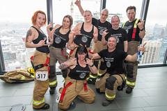 FFs Stairclimb Challenge 2019-9338
