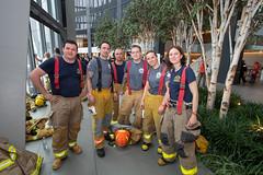 FFs Stairclimb Challenge 2019-9333