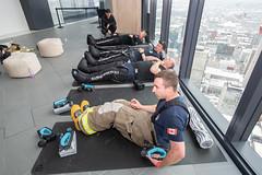 FFs Stairclimb Challenge 2019-9328