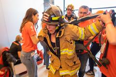 FFs Stairclimb Challenge 2019-9256
