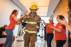 FFs Stairclimb Challenge 2019-9241
