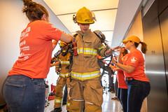 FFs Stairclimb Challenge 2019-9234