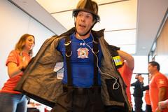 FFs Stairclimb Challenge 2019-9230