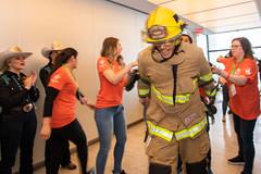 FFs Stairclimb Challenge 2019-9182