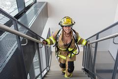 FFs Stairclimb Challenge 2019-9158
