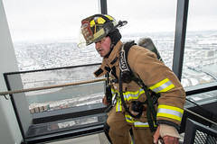 FFs Stairclimb Challenge 2019-9154