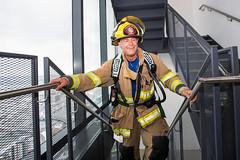 FFs Stairclimb Challenge 2019-9014