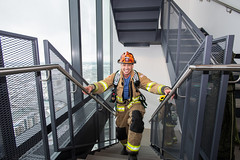 FFs Stairclimb Challenge 2019-9012