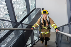 FFs Stairclimb Challenge 2019-9010