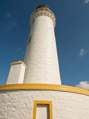 mull of galloway lighthouse-4131464 (E.........'s Diary) Tags: eddie ross olympus omd em5 mark ii spring 2019 mull galloway dumfries lighthouse