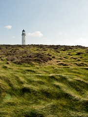 mull of galloway lighthouse-4131476 (E.........'s Diary) Tags: eddie ross olympus omd em5 mark ii spring 2019 mull galloway dumfries lighthouse
