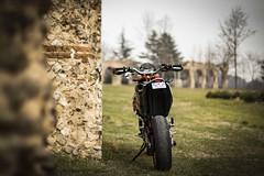 108 (NarcoPix) Tags: ktm supermotard motards moto bike
