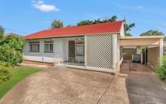 273 Smithfield Road, Fairfield West NSW