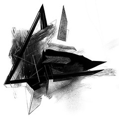 #deconstruction #stendec #wizardkings #graffuturism #abstractart #geometry #freehand #linework #architecture #brutalism #dystopia #sketch #blackbook #city #hackneywick #eastlondonart #digitalart #ipadpro #procreate (s-t-e-n-d-e-c) Tags: stendec wwwstendeccom art illustration deconstruction wizardkings graffuturism abstractart geometry freehand linework architecture brutalism dystopia sketch blackbook city hackneywick eastlondonart digitalart ipadpro procreate