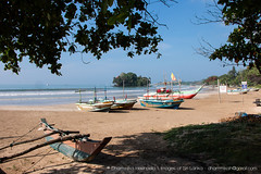 IMG_7197.jpg (Dhammika Heenpella / CWSSIP Images of Sri Lanka) Tags: මුහුද ශ්රීලංකාව වැලිගම landmark මුහුදුවෙරළ srilanka taprobaneisland dhammikaheenpella traveldestination ශ්රීලංකාවේෆොටෝ weligamabeach placesofinterest placeofinterest ශ්රීලංකාවේචායාරූප ධම්මිකහීන්පැල්ල imagesofsrilanka fishingboats rafts taprobane island