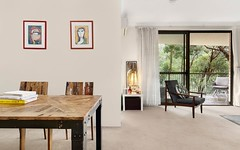 89/25 Best Street, Lane Cove NSW