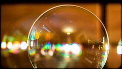 Bubbles. (CWhatPhotos) Tags: cwhatphotos camera photographs photograph pics pictures pic picture image images foto fotos photography artistic that have which contain flickr olympus prime lens view bubble sop soapy bubbles blow macro em5 mkll 60mm closeup close up colors color colours colour shadow light