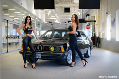 2019 BMWTN Season Open Event (bmwtruenorth) Tags: pfaff pfaffauto pfaffbmw bmwtn bmw bmwtruenorth bmwcanada bimmers toronto canada germany racing carshow cars models exotics photoshoots professionals