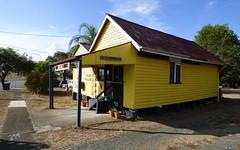 4/52 Bain Place, Dundas Valley NSW