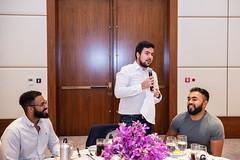 DSC_9667 (nyualumnirelations) Tags: nyuad abudhabi class 2019
