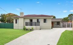 11 Docos Crescent, Bexley NSW
