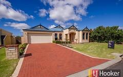 1/32 Parker Road, East Corrimal NSW