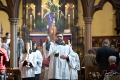 _MG_0086 (redroofmontreal) Tags: red palmsunday stjohntheevangelist saintjohntheevangelist church christian anglican anglocatholic highanglican montreal janetbest janetbestphoto mass churchservice