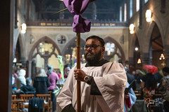 _MG_3006 (redroofmontreal) Tags: red palmsunday stjohntheevangelist saintjohntheevangelist church christian anglican anglocatholic highanglican montreal janetbest janetbestphoto mass churchservice procession