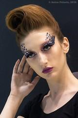 IMG_4641 (shadowtony) Tags: forum exhibition girls girl photoforum model moscow crocusexpo девушки фотофорум фотомодели