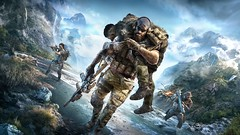 Ghost-Recon-Breakpoint-100519-009